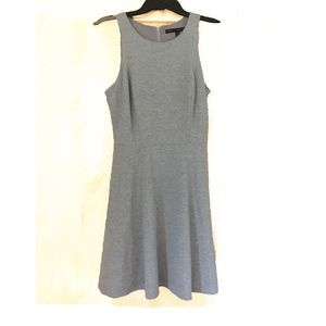 White House B.Market  *new*  Fit and Flair Dress